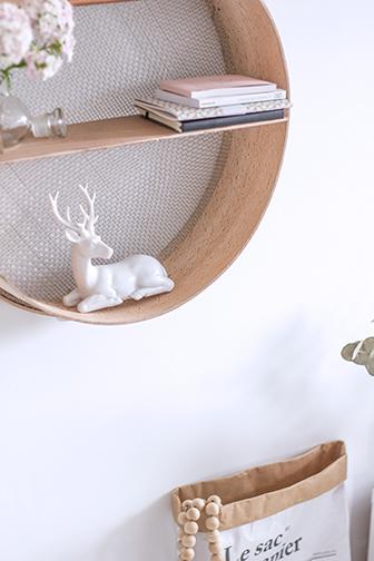 diy creation deco blog la d licate parenth se diy d co et inspiration d co. Black Bedroom Furniture Sets. Home Design Ideas