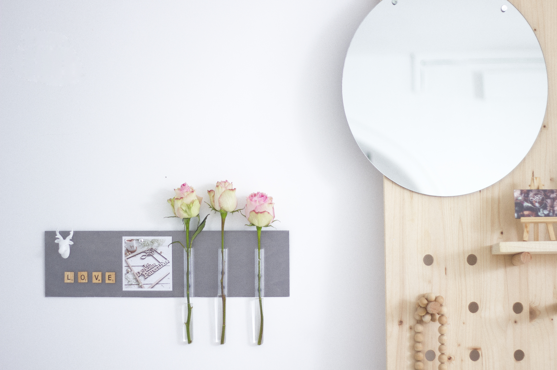 tableau aimant castorama le duo de lampe de bureau drode. Black Bedroom Furniture Sets. Home Design Ideas