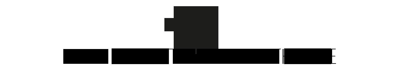La Délicate Parenthèse | DIY déco et inspiration déco