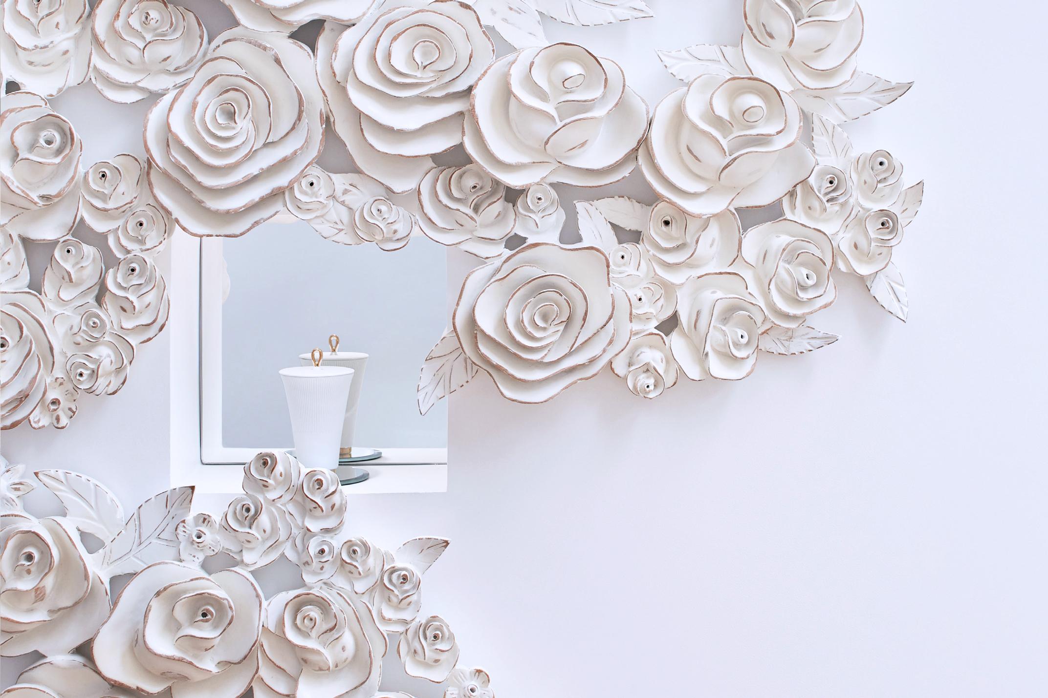coup de coeur 19 le design olfactif de la maison abriza la d licate parenth se diy d co. Black Bedroom Furniture Sets. Home Design Ideas